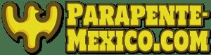 Parapente-Mexico logo