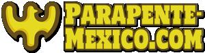 Paragliding-Mexico logo
